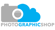 photographicshop-sito